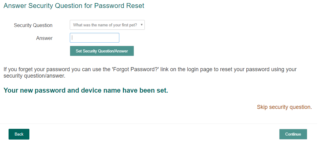set_security_question.PNG